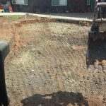 Iron Kross Dirtwork Designs, LLC